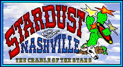 Stardust Nashville - The Cradle of the stars